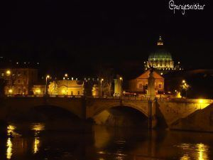 puente-sant-angelo-roma