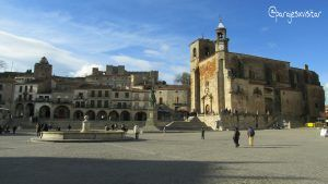 plaza-mayor.trujillo